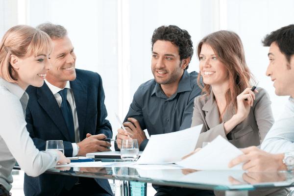 About Insurance brokers Parramatta