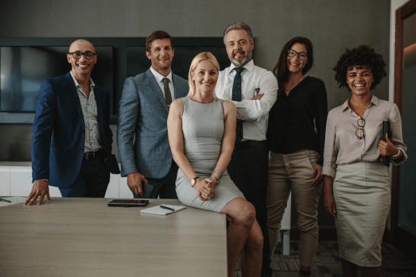 Business Insurance Broker Parramatta
