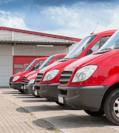Business vehicle insurance brokers Parramatta