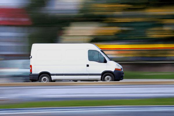 Commercial-motor-vehicle-insurance-Sydney