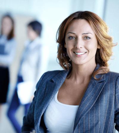Income protection insurance Parramatta