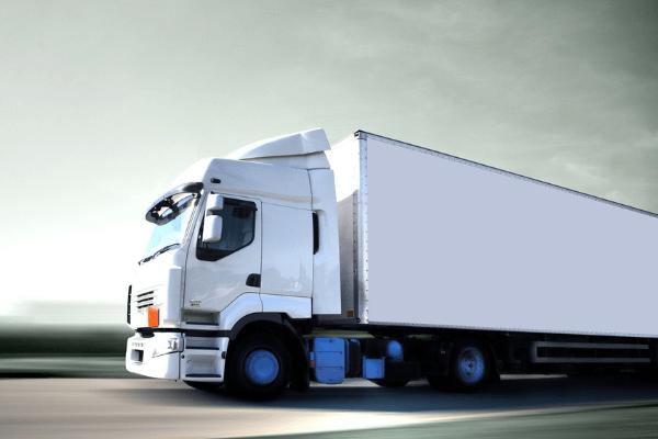 Truck Insurance Sydney