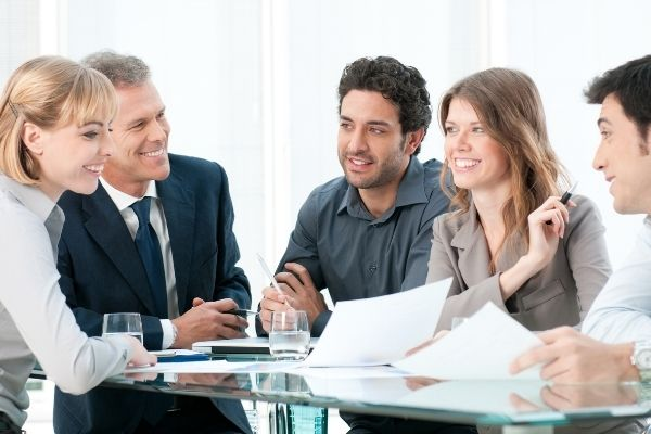 income protection insurance for professionals.