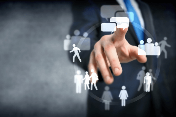 Professional Business Insurance